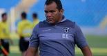 [22-11] Ceará 1 ( 4 x 3 ) 1 Fortaleza - Final - 33  (Foto: Christian Alekson / Cearasc.com)