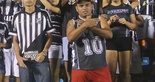 [18-07-2019] Ceará 1 x Sport - Torcida - 5  (Foto: Mauro Jefferson / CearaSC.com)