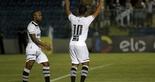 [15-04] Ceará 1 x 0 Confiança - 22  (Foto: Christian Alekson / Cearasc.com)