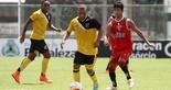 [01-02] Jogo treino - Ceará 2 x 0 Ferroviário - 3  (Foto: Christian Alekson/CearaSC.com)