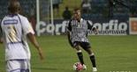 [10-08] Ceará 2 x 0 Grêmio Barueri - 21