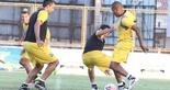 [26-09] Treino Técnico - 11
