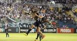 [18-07-2018] Ceará 1 x 0 Sport - Segundo Tempo1 - 1  (Foto: Mauro Jefferson / cearasc.com)