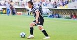 [10-06-2018] Ceara x Palmeiras - Primeiro tempo - 37  (Foto: Mauro Jefferson / Cearasc.com)