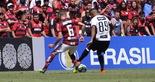 [02-09-2018] Flamengo 0 x 1 Ceara - Segundo Tempo - 11  (Foto: Fernando Ferreira / Cearasc.com)