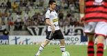 [07-11] Ceará 0 x 0 Atlético/GO2 - 1  (Foto: Christian Alekson/CearáSC.com)