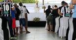 [02-06-2018] Missa de Aniversario 104 anos - 1  (Foto: Mauro Jefferson / CearaSC.com)