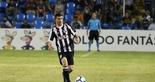 [18-07-2018] Ceará 1 x 0 Sport - Segundo Tempo1 - 2  (Foto: Mauro Jefferson / cearasc.com)