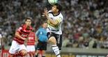 [07-11] Ceará 0 x 0 Atlético/GO2 - 2