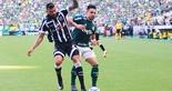 [10-06-2018] Ceara x Palmeiras - Primeiro tempo - 38  (Foto: Mauro Jefferson / Cearasc.com)