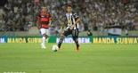 [09-04] Ceará 1 X 1 Sport - 01 - 13