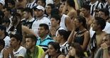[29-04] Ceará 2 x 1 Bahia - Torcida - 18  (Foto: Christian Alekson / cearasc.com)