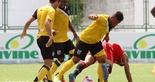 [01-02] Jogo treino - Ceará 2 x 0 Ferroviário - 5  (Foto: Christian Alekson/CearaSC.com)