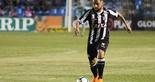 [18-07-2018] Ceará 1 x 0 Sport - Segundo Tempo1 - 3  (Foto: Mauro Jefferson / cearasc.com)