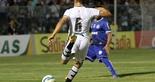 [15-04] Ceará 1 x 0 Confiança - 23  (Foto: Christian Alekson / Cearasc.com)