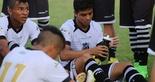 [22-11] Ceará 1 ( 4 x 3 ) 1 Fortaleza - Final - 34  (Foto: Christian Alekson / Cearasc.com)