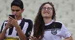 [14-11-2017] Ceara 2 x 0 Paysandu - Torcida Part.1 - 23  (Foto: Lucas Moraes / Cearasc.com)