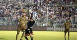 [18-07-2018] Ceará 1 x 0 Sport - Segundo Tempo1 - 5  (Foto: Mauro Jefferson / cearasc.com)