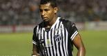 [10-08] Ceará 2 x 0 Grêmio Barueri - 22
