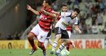 [07-11] Ceará 0 x 0 Atlético/GO2 - 3 sdsdsdsd  (Foto: Christian Alekson/CearáSC.com)