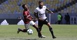 [02-09-2018] Flamengo 0 x 1 Ceara - Segundo Tempo - 13 sdsdsdsd  (Foto: Fernando Ferreira / Cearasc.com)