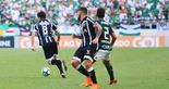 [10-06-2018] Ceara x Palmeiras - Primeiro tempo - 39  (Foto: Mauro Jefferson / Cearasc.com)