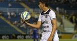 [15-04] Ceará 1 x 0 Confiança - 24  (Foto: Christian Alekson / Cearasc.com)