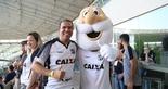[15-09-2018] Ceara 2 x 0 Vitoria - Ativacao Caixa - 2  (Foto: Mauro Jefferson / Cearasc.com)