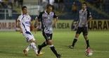 [10-08] Ceará 2 x 0 Grêmio Barueri - 23