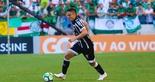 [10-06-2018] Ceara x Palmeiras - Primeiro tempo - 40  (Foto: Mauro Jefferson / Cearasc.com)