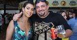 [14-01-2018] Feijoada da Arrancada - 2018 - 04 part1 - 60  (Foto: Bruno Aragão / Cearasc.com)