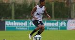 [26-03-2018] Treino Integrado - Tarde - 2  (Foto: Lucas Moraes/Cearasc.com)