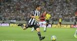 [09-04] Ceará 1 X 1 Sport - 01 - 14