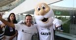 [15-09-2018] Ceara 2 x 0 Vitoria - Ativacao Caixa - 5  (Foto: Mauro Jefferson / Cearasc.com)