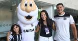 [15-09-2018] Ceara 2 x 0 Vitoria - Ativacao Caixa - 6  (Foto: Mauro Jefferson / Cearasc.com)