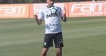 [05-05-2018] Treino Apronto - 1  (Foto: Felipe Santos / CearáSC )