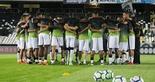 [06-06-2018] Botafogo x Ceará - 3  (Foto: Israel Simonton/cearasc.com)