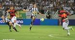 [09-04] Ceará 1 x 1 Sport - FINAL - 02 - 1