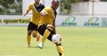 [01-02] Jogo treino - Ceará 2 x 0 Ferroviário - 6  (Foto: Christian Alekson/CearaSC.com)