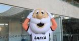 [15-09-2018] Ceara 2 x 0 Vitoria - Ativacao Caixa - 9  (Foto: Mauro Jefferson / Cearasc.com)