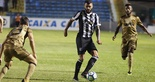 [18-07-2018] Ceará 1 x 0 Sport - Segundo Tempo1 - 6 sdsdsdsd  (Foto: Mauro Jefferson / cearasc.com)