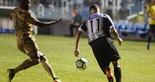 [18-07-2018] Ceará 1 x 0 Sport - Segundo Tempo1 - 7  (Foto: Mauro Jefferson / cearasc.com)