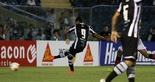 [18-04] Ceará 3 x 0 Guarani (J) - 24  (Foto: Christian Alekson / CearaSC.com)