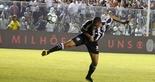 [18-07-2018] Ceará 1 x 0 Sport - Segundo Tempo1 - 8  (Foto: Mauro Jefferson / cearasc.com)