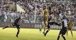 [18-07-2018] Ceará 1 x 0 Sport - Segundo Tempo1 - 9  (Foto: Mauro Jefferson / cearasc.com)