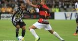 [09-04] Ceará 1 x 1 Sport - FINAL - 02 - 2 sdsdsdsd