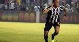 [18-07-2018] Ceará 1 x 0 Sport - Segundo Tempo1 - 10  (Foto: Mauro Jefferson / cearasc.com)