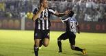 [18-07-2018] Ceará 1 x 0 Sport - Segundo Tempo1 - 11  (Foto: Mauro Jefferson / cearasc.com)