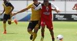 [01-02] Jogo treino - Ceará 2 x 0 Ferroviário - 8  (Foto: Christian Alekson/CearaSC.com)