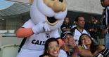 [15-09-2018] Ceara 2 x 0 Vitoria - Ativacao Caixa - 12  (Foto: Mauro Jefferson / Cearasc.com)